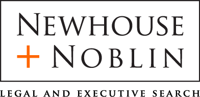 Newhouse + Noblin LLC.